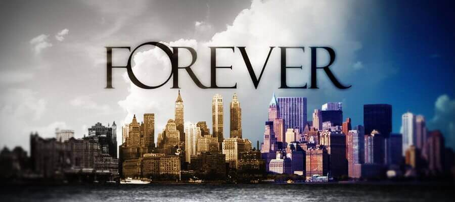 forever-revived-netflix-2017