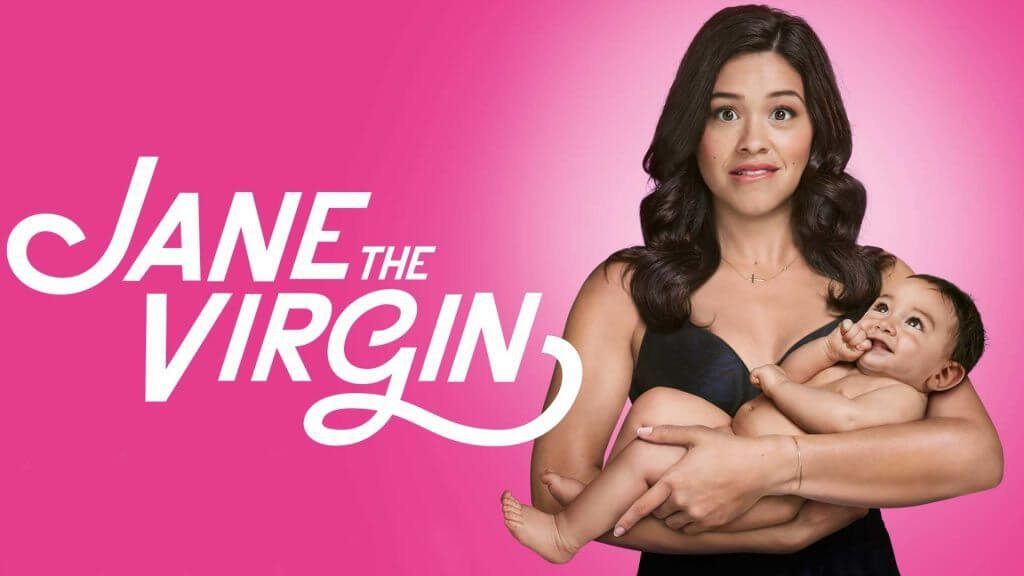 jane-the-virgin-season-3-netflix-release
