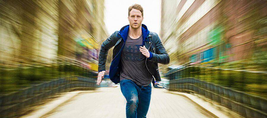 limitless-revival-netflix-2017