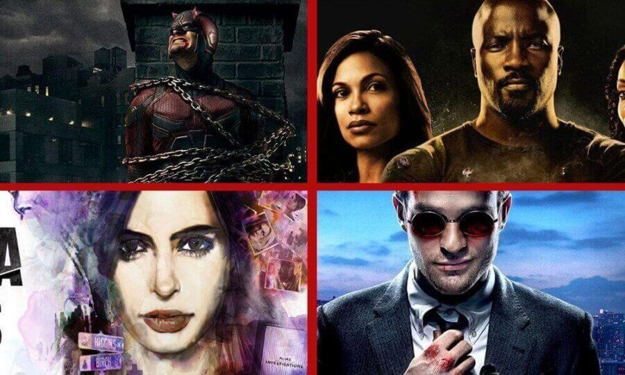 marvel-series-ranked-netflix