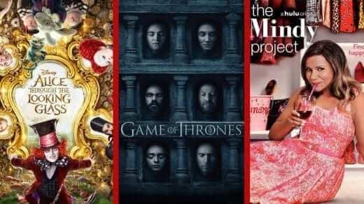 netflix-dvd-game-of-thrones-alice-mindy