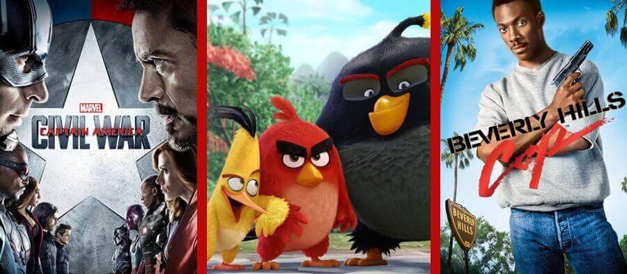 netflix-movie-releases-december-2016