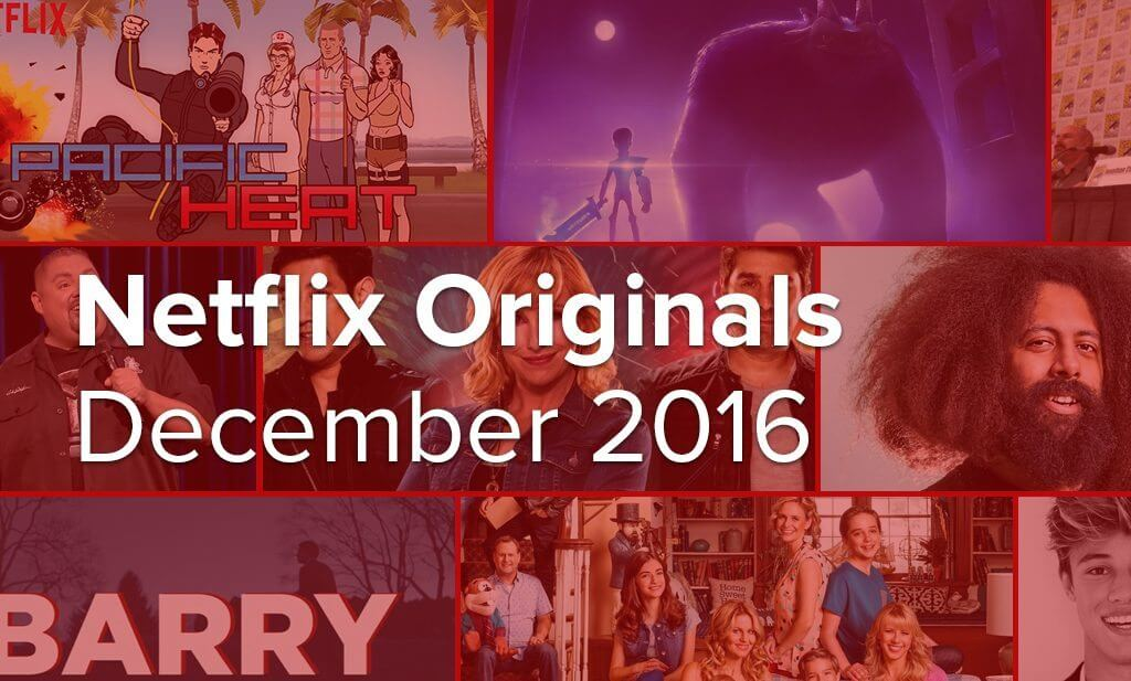 netflix-originals-december-2016