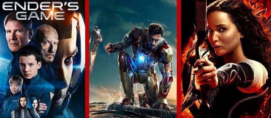 netflix-uk-movies-december-2016