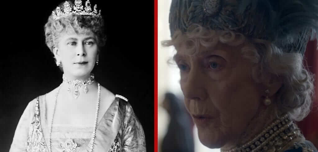 queen-mary-comparison-the-crown