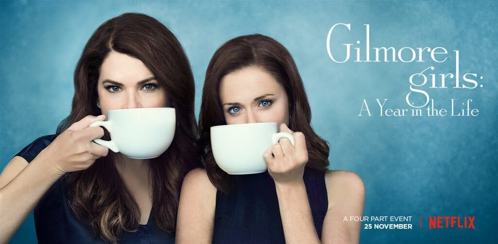 similar-to-gilmore-girls