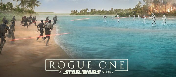 star-wars-rogue-one-netflix-release