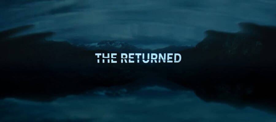 the-returned-netflix-revival-2017