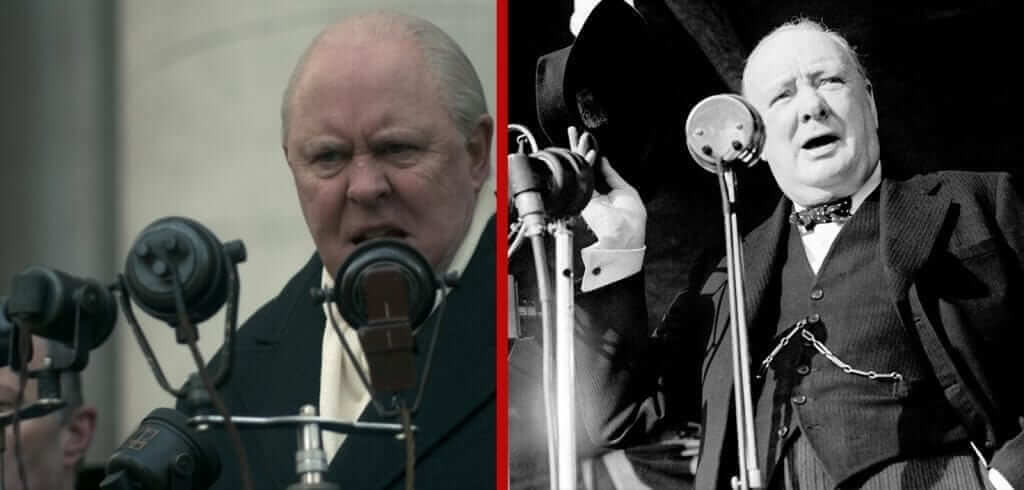 winston-churchill-the-crown-netflix
