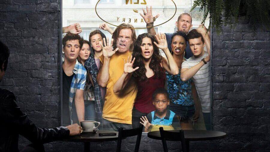 Netflix uk gossip girl season 6 / Shining hearts episode 03