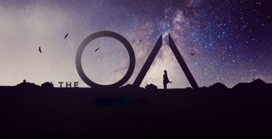 5 Series Like The OA on Netflix - What's on Netflix
