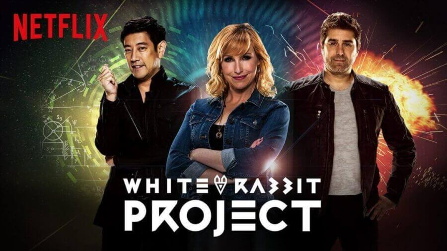 White Rabbit Project Season 2: Renewal Status and Release