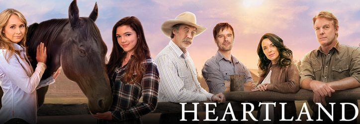 5 Series Like Longmire on Netflix - What's on Netflix