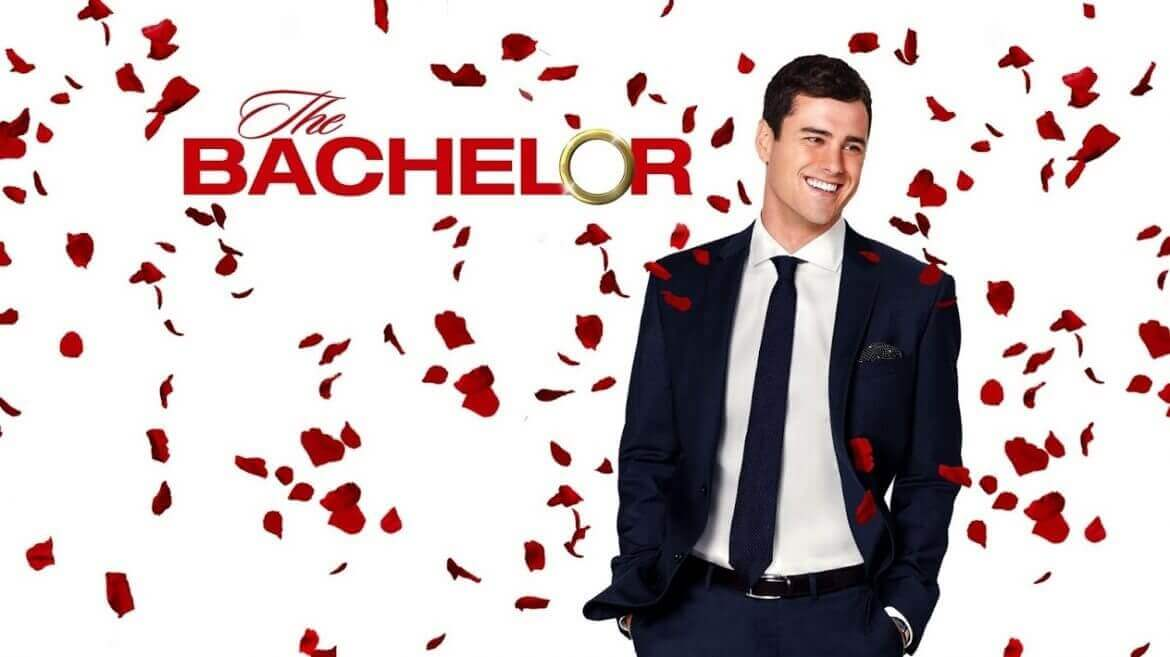 Is 'The Bachelor' on Netflix? - What's on Netflix
