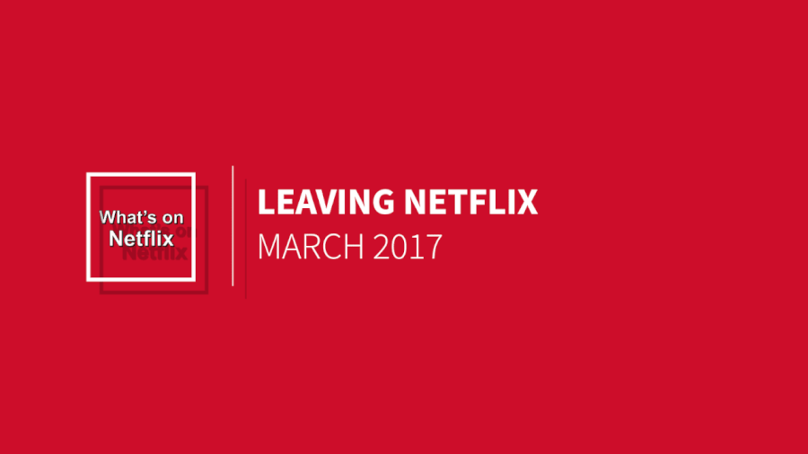 friends leaving netflix