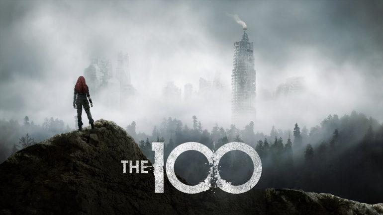 Risultati immagini per the 100 season 4