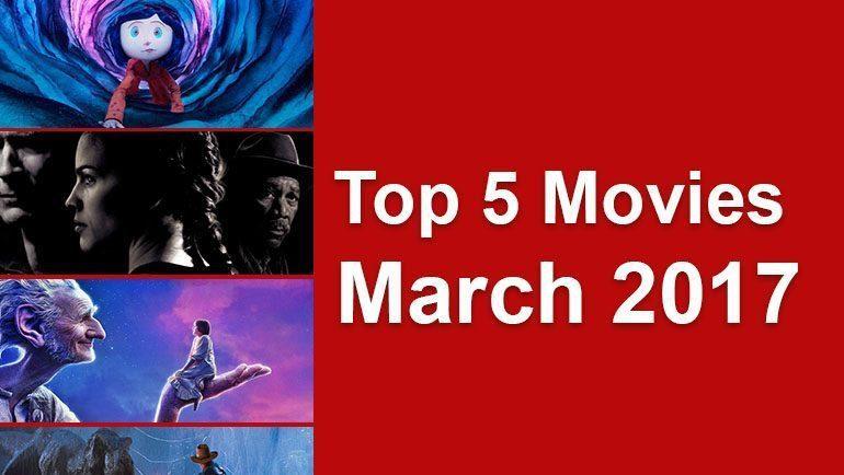 top movies coming to netflix us in march 2017 what 39 s on netflix. Black Bedroom Furniture Sets. Home Design Ideas