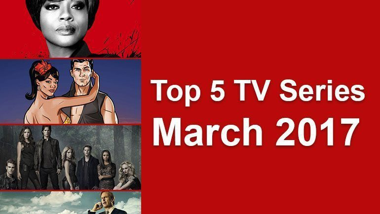 top tv series coming to netflix us in march 2017 whats