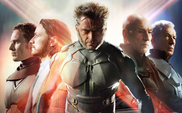 x-men origins wolverine 2 full movie in hindi