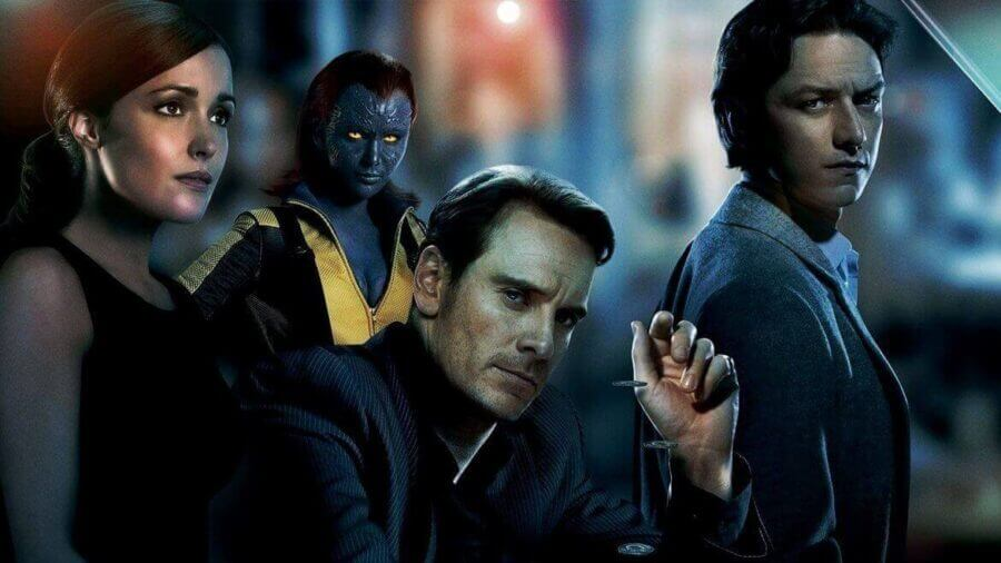 Men Will Be Men 2 Hd Movie Free Download
