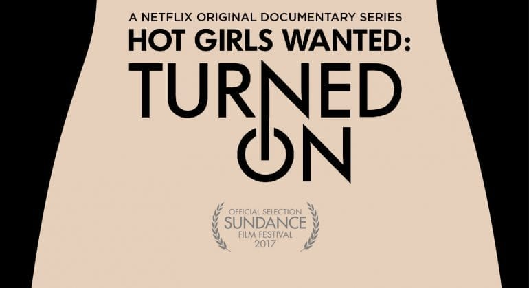El topic de NETFLIX - Página 2 Hot-girls-wanted-season-2-770x419