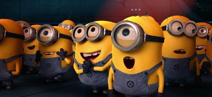 Top 15 Animated Movies... Sandra Bullock Movies