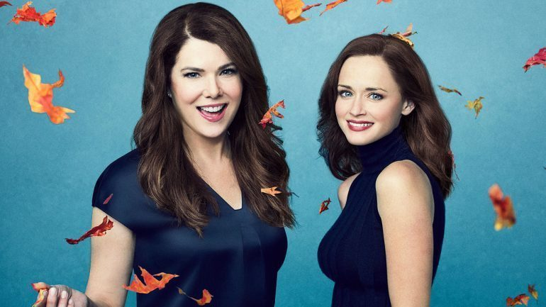 more seasons of gilmore girls on netflix in 2017 what 39 s on netflix. Black Bedroom Furniture Sets. Home Design Ideas