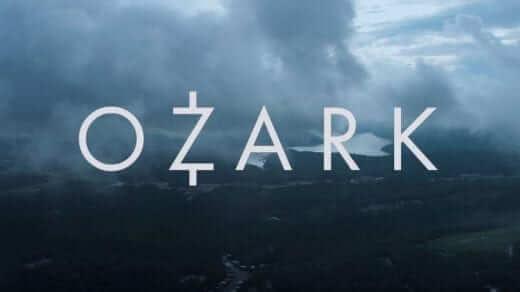 ozark netflix original e1496074735361