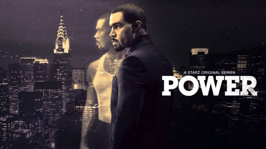 netflix in some regions will be bringing new episodes of power to netflix on a weekly basis starting on june 26th for the entirety of season 4