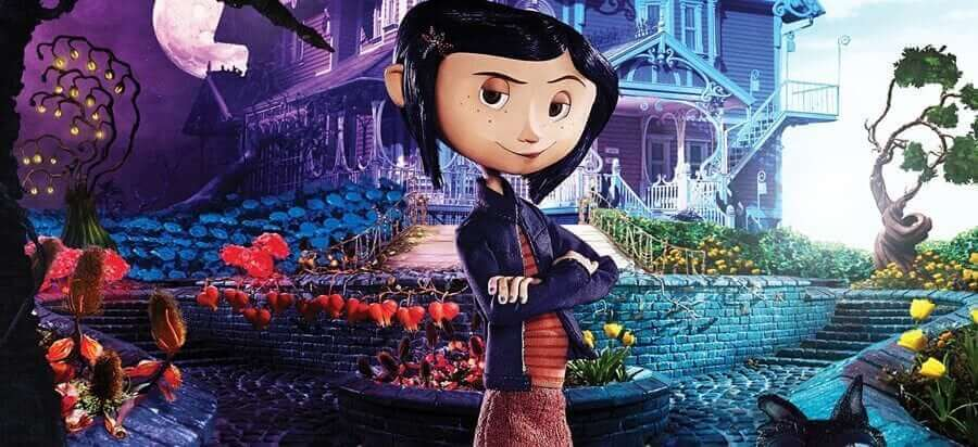 Top 15 Animated Movies on Netflix (July 2017) - What's on