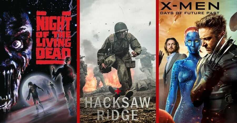 What's New on Netflix Canada today - WhatsNewOnNetflix…