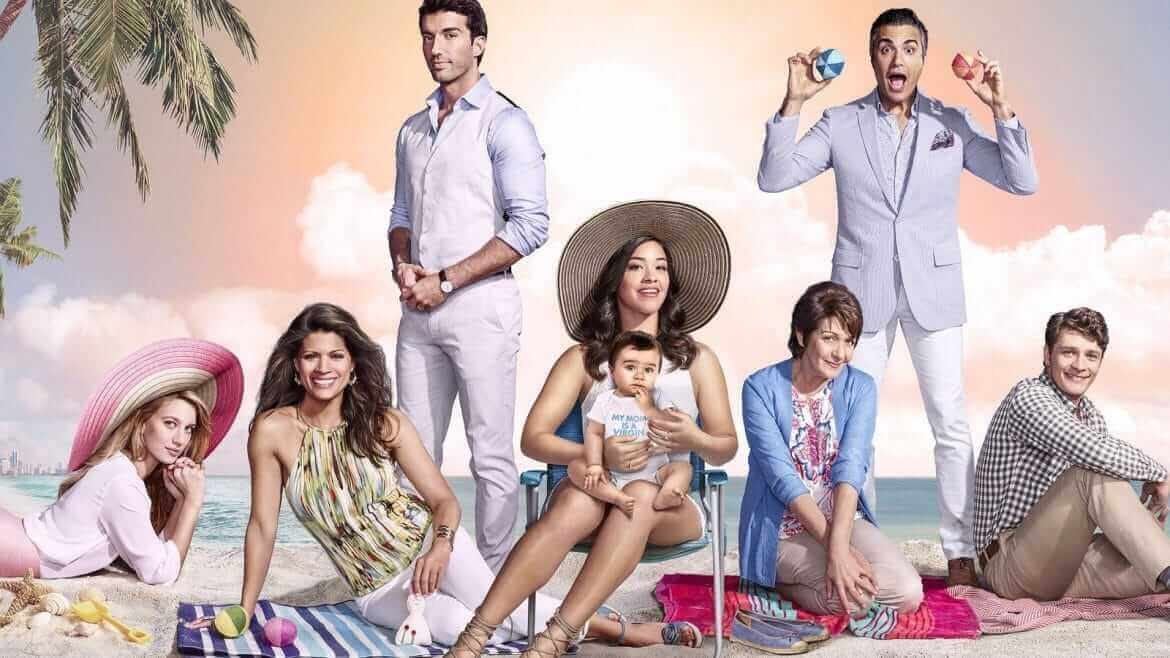 jane the virgin season 3 episode guide