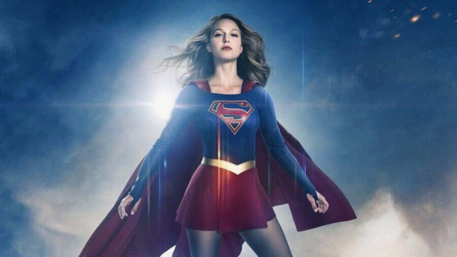 when will season 3 of supergirl be on netflix? what\u0027s on Supergirl CBS Season 3