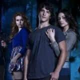 Are Seasons 1-6 of Teen Wolf on Netflix? Article Photo Teaser