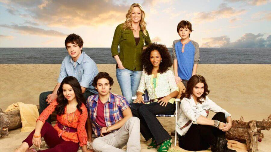 When will Season 5 of The Fosters be on Netflix? - Whats On Netflix