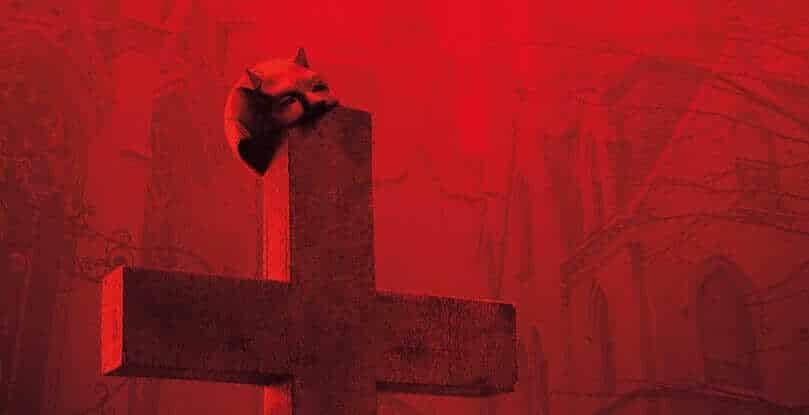 daredevil-season-3-poster-Netflix