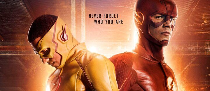 The flash air dates in Melbourne