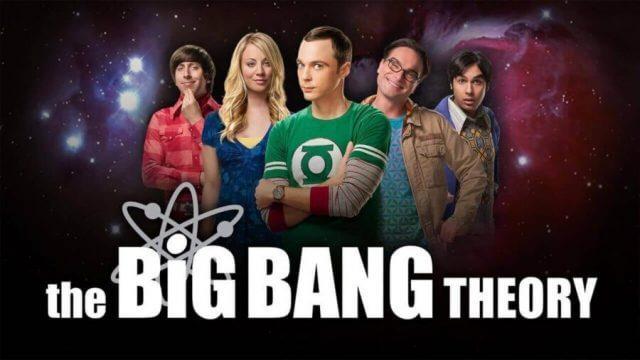is-seasons-1-12-of-the-big-bang-theory-on-netflix