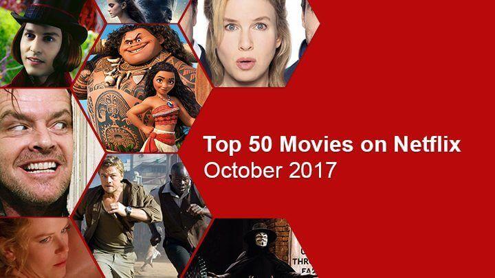 Netflix Canada - Watch TV Shows Online, Watch Movies