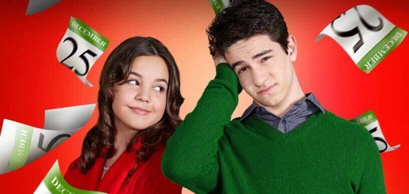 petes christmas - Hallmark Christmas Movies On Netflix