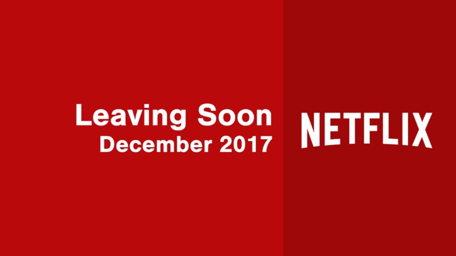 titles leaving netflix in december 2017 what 39 s on netflix. Black Bedroom Furniture Sets. Home Design Ideas