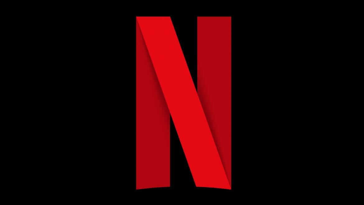 What s on Netflix Discovering the latest and greatest on