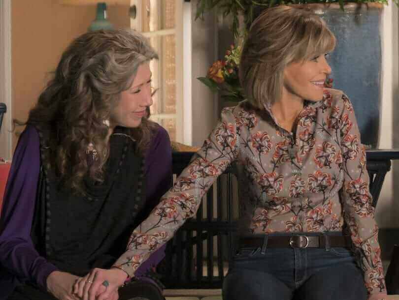 banner6 grace and frankie