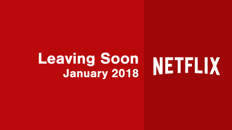 Whats On Netflix Discovering The Latest And Greatest On Netflix - The full netflix library could soon be available to everyone