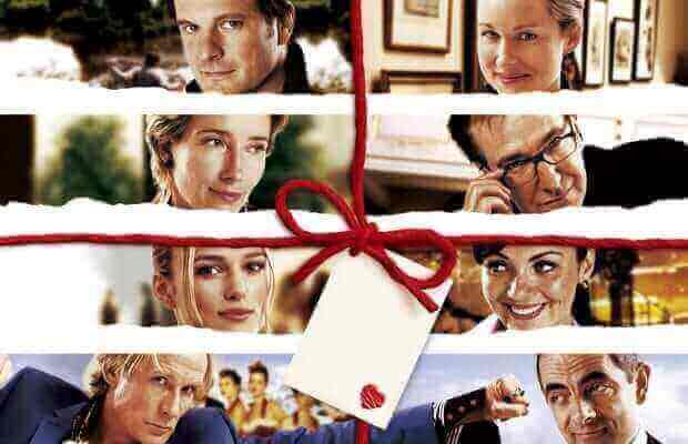 if romance is your thing then its likely at christmas youll be wanting to watch love actually on netflix as its one of the definitive christmas movies - British Christmas Movie