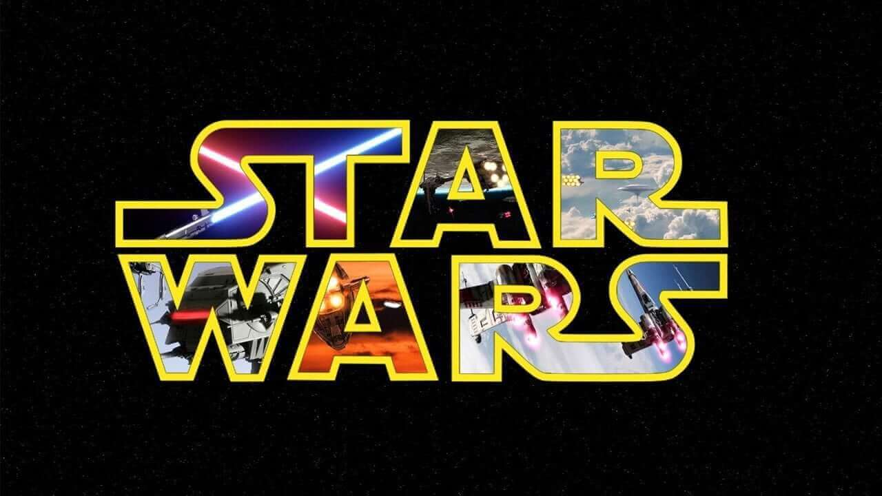 every star wars movie and tv series on netflix in 2019 what s on
