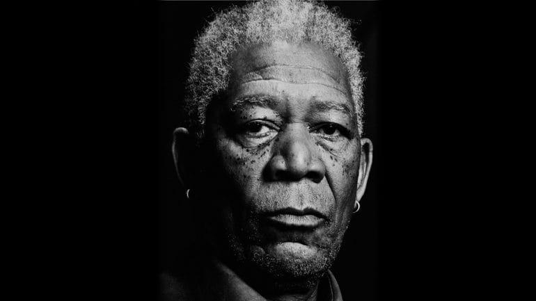 Morgan Freeman Movies on Netflix - Whats On Netflix