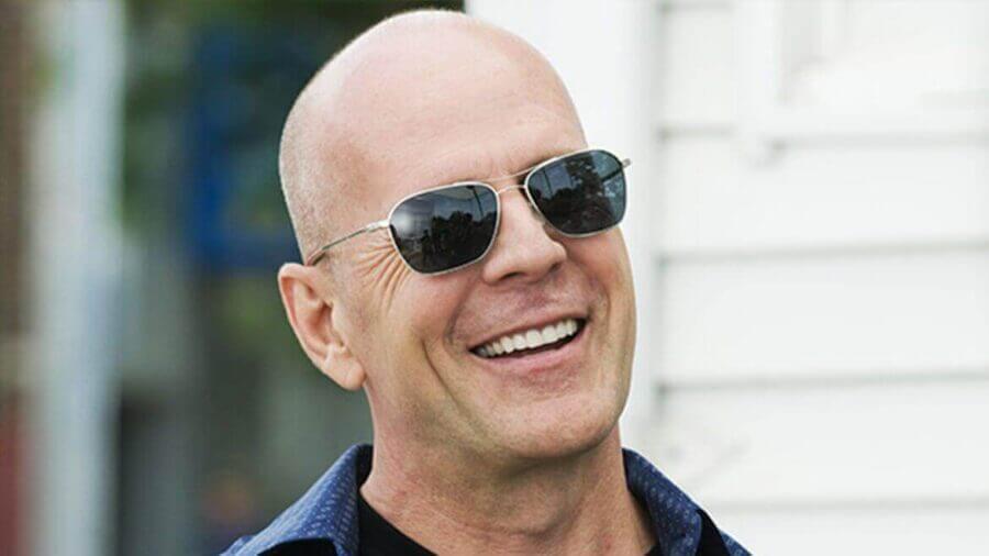 images?q=tbn:ANd9GcQh_l3eQ5xwiPy07kGEXjmjgmBKBRB7H2mRxCGhv1tFWg5c_mWT Awesome Best Movies Bruce Willis @koolgadgetz.com.info