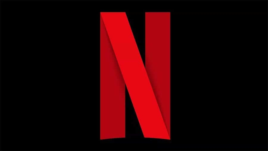 Whats on netflix your guide to the latest and greatest on netflix stopboris Images