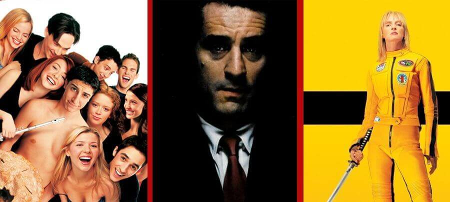 With Netflix Gift Certificate to watch The 5 Best Movies on